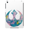 Rebel Alliance Tablet