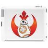 Rebel BB8 Tablet
