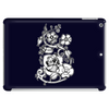 Rebel flowers Tablet (horizontal)