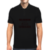 Red Bedroom Records – Peyton Sawyer, One Tree Hill Mens Polo