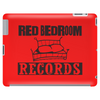 Red Bedroom Records – Peyton Sawyer, One Tree Hill Tablet