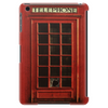 Red British Telephone Box Phone Case Tablet