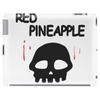 Red Pineapple Tablet