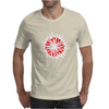 redsun Mens T-Shirt