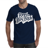 REEL BIG FISH Mens T-Shirt