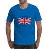 Referendum Passed. Mens T-Shirt