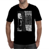 Reign Of Evil Mens T-Shirt