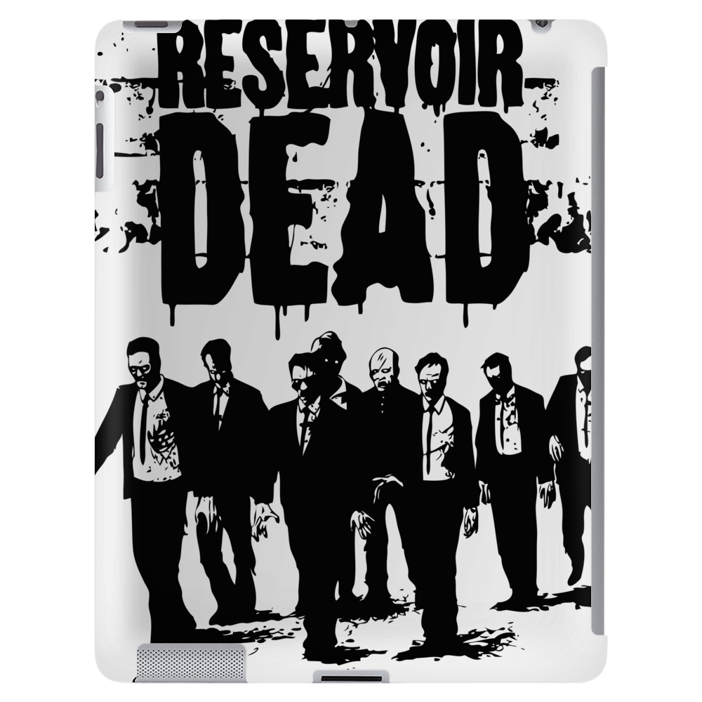 Reservoir Dead Tablet