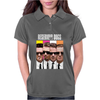 Reservoir Dogs comedy crime thriller Quentin Tarantino Womens Polo