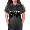 RESERVOIR DOGS Womens Polo