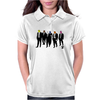 Reservoir Tags Womens Polo