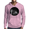 rest in expectation by Rouble Rust Mens Hoodie