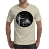 rest in expectation by Rouble Rust Mens T-Shirt