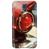 Retro Car Fins Phone Case