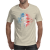 Revolt Mens T-Shirt