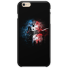 Revolt Phone Case