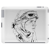 Rey art Tablet