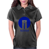 Reynholm Industries Womens Polo