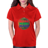 RGB Mars Womens Polo