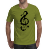 Rhythm Mens T-Shirt