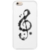 Rhythm Phone Case
