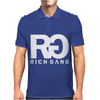 Rich Gang Mens Polo