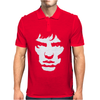 Richard Ashcroft Mens Polo
