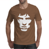 Richard Ashcroft Mens T-Shirt