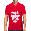 Richard Ashcroft The Verve Mens Polo