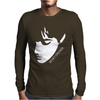 Richey Edwards Mens Long Sleeve T-Shirt