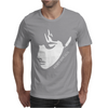 Richey Edwards Mens T-Shirt