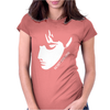Richey Edwards Womens Fitted T-Shirt