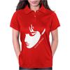 Richey Edwards Womens Polo