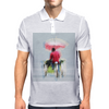 RICKSHAW Mens Polo
