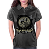 Ride Back Home Womens Polo