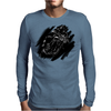 Rider Mens Long Sleeve T-Shirt