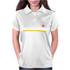 Rip Curl Customs Youth Boys Womens Polo