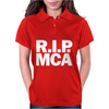 Rip Mca Womens Polo