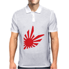 Rising Sun Soshinoya JDM Mens Polo
