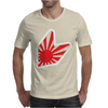 Rising Sun Soshinoya JDM Mens T-Shirt
