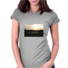 River Finn Womens Fitted T-Shirt