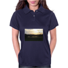 River Finn Womens Polo