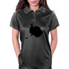 river planet Womens Polo