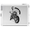 Road King 2 Tablet (horizontal)
