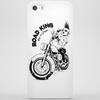 Road King Phone Case