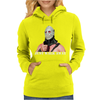 Road Warrior 2 Lord Humungus Movie Womens Hoodie