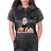 Road Warrior 2 Lord Humungus Movie Womens Polo
