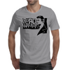 Road Warrior Mens T-Shirt
