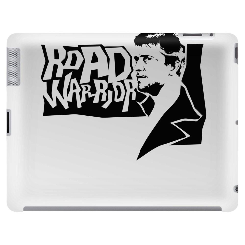 Road Warrior Tablet