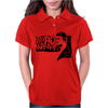 Road Warrior Womens Polo
